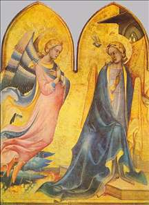 t13185-the-annunciation-lorenzo-monaco