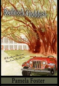 Redneck_Goddess_Cover-6-24-11
